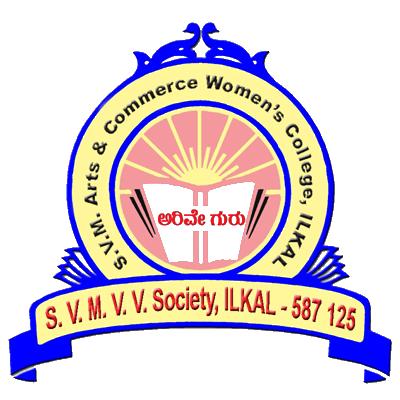 SVM-womens