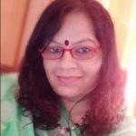 Dr.Mohini Gurav
