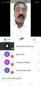 WhatsApp Image 2020-10-04 at 4.00.54 PM (2)