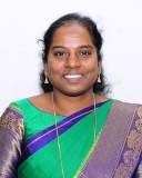 Prof Smt R.V.Shyavi