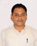 Prof P.R.Patil